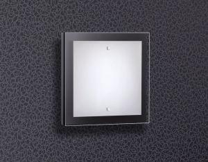 OSAKA square wenge S 2902 Nowodvorski Lighting