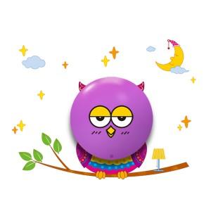 OWL 112 Milagro