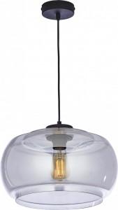 PILAR 2434 TK Lighting