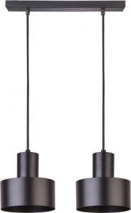 RIF black II zwis 30898 Sigma