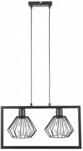 SAGA black II 31616 Sigma