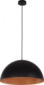 SFERA black-copper 90 30126  Sigma
