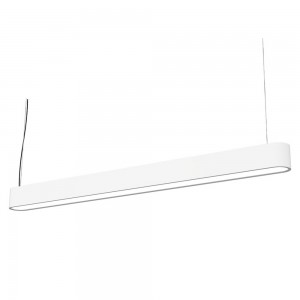 SOFT LED white 120x6 zwis 9547 Nowodvorski Lighting