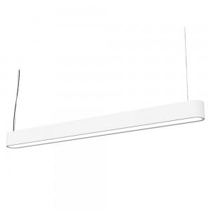 SOFT LED white 120x6 zwis 9547 Nowodvorski Lighting