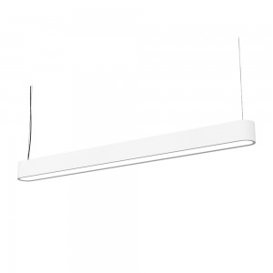 SOFT LED white 90x6 zwis 9545 Nowodvorski Lighting