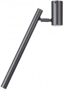 SOPEL black L 33165 Sigma