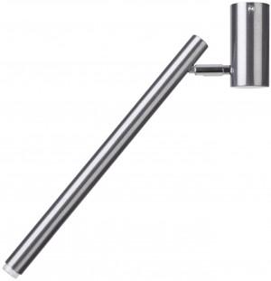 SOPEL silver L 33164 Sigma