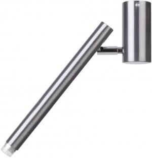 SOPEL silver M 33161 Sigma