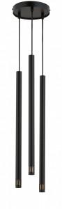 SOPEL LASER black III 33254 Sigma