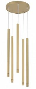 SOPEL LASER gold V 33230 Sigma
