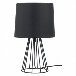 SWEET black 2884 TK Lighting