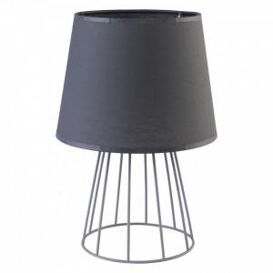 SWEET grey 3118 TK Lighting