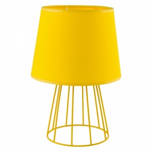 SWEET yellow 3116 TK Lighting