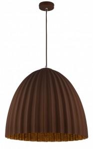 TELMA brown-copper 32025 Sigma