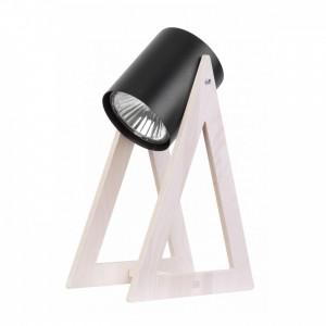 TETRIS black biurkowa 50101 Sigma