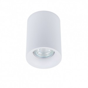 FLYNN LED white TM09080-WH Italux