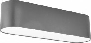TREWIR 4454 TK Lighting