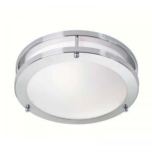 TABY LED plafon 105621 Markslojd