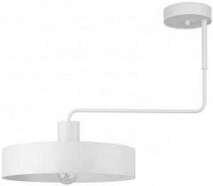 VASCO white I 31550 Sigma