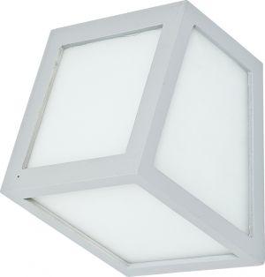 VER grey 5331 Nowodvorski Lighting