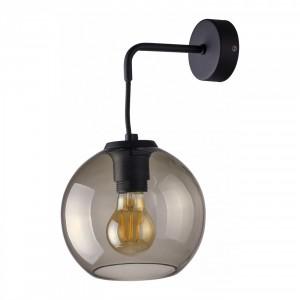 VETRO kinkiet 9132 Nowodvorski Lighting