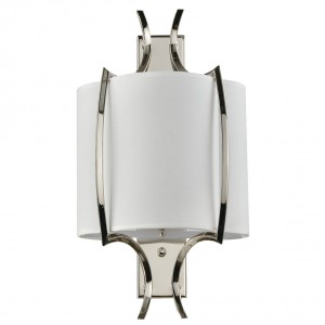 FARO kinkiet W01053NI Cosmo Light