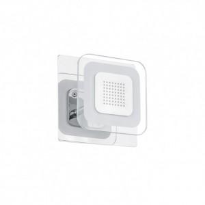 PRESTA LED kinkiet W29556-1A Italux