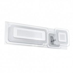 PRESTA LED kinkiet W29556-3A Italux