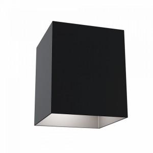 ALFA black C015CL-01B Maytoni