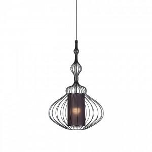 ABI M black 8866 Nowodvorski Lighting