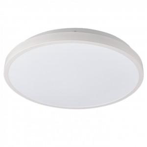 AGNES ROUND LED white S 9160 Nowodvorski Lighting