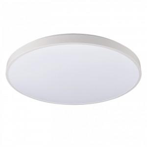 AGNES ROUND LED white M 9162 Nowodvorski Lighting