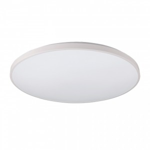 AGNES ROUND LED white L 9164 Nowodvorski Lighting
