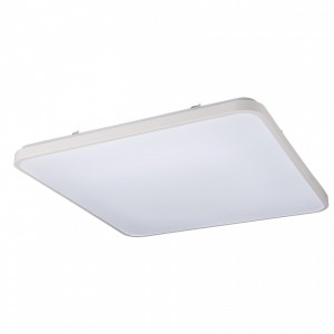 AGNES SQUARE LED white L 9171 Nowodvorski Lighting