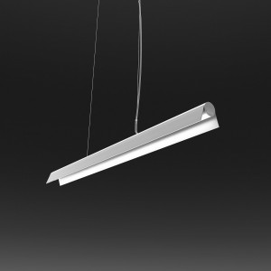 A LED white 8904 Nowodvorski Lighting