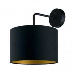 ALICE gold kinkiet B 9084 Nowodvorski Lighting