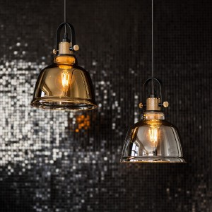 AMALFI gold 9153 Nowodvorski Lighting