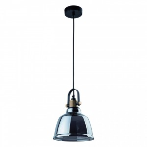 AMALFI smoked 9152 Nowodvorski Lighting