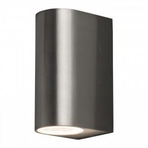 ARRIS II 9515 Nowodvorski Lighting