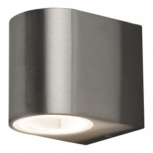 ARRIS I 9516 Nowodvorski Lighting