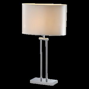 ATHENS biurkowa T01444WH CR Cosmo Light