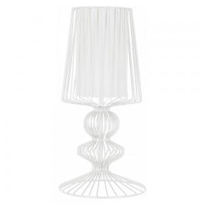 AVEIRO S white I biurkowa 5410 Nowodvorski Lighting