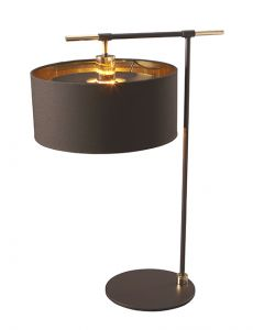 BALANCE brown SALDA-TL-BRPB Elstead Lighting