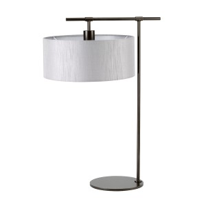 BALANCE dark brown BALANS-TL-DBG Elstead Lighting