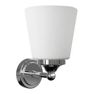 BALI white 9354 Nowodvorski Lighting