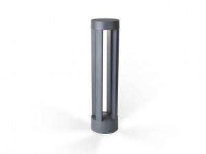 TEPIC LED graphite 9508 Nowodvorski Lighting