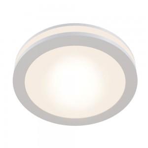 PHANTON LED white DL2001-L7W Maytoni