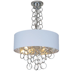 CAIRO white P06496WH AG Cosmo Light