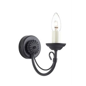 CHARTWELL black CH1 BLK Elstead Lighting