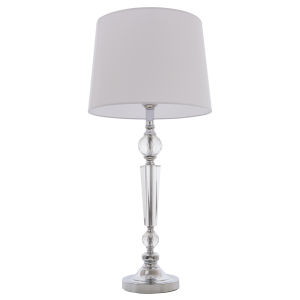 CHARLOTTE T01295WH Cosmo Light